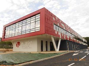 Bureaux Hoche à Coulounieix Chamiers (Dordogne 24)