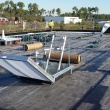 img Bardage - Bâtiment industriel à Mios